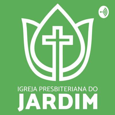 Igreja Presbiteriana do Jardim