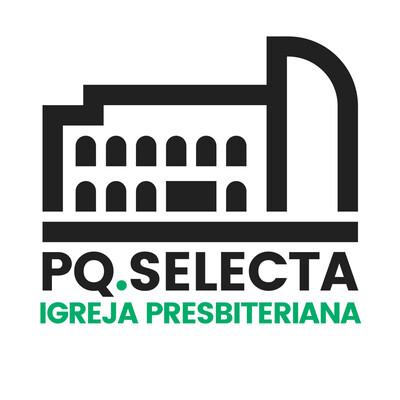 Igreja Presbiteriana do Pq. Selecta