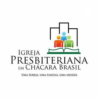 Igreja Presbiteriana em Chácara Brasil
