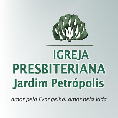 Igreja Presbiteriana Jardim Petrópolis