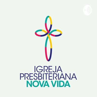 Igreja Presbiteriana Nova Vida