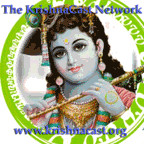 The Krishna Cast Network