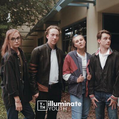 Illuminate Youth