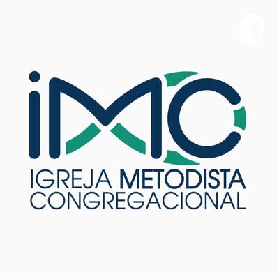 IMCBH - Igreja Metodista Congregacional de Belo Horizonte