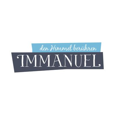 Immanuel - den Himmel berühren