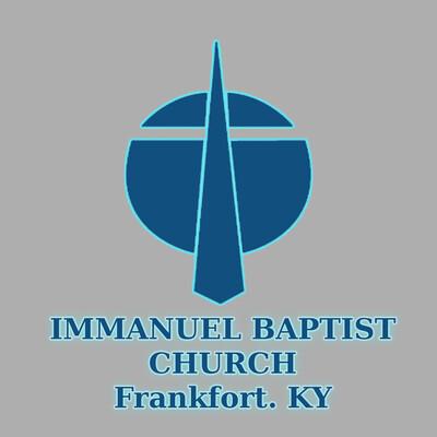 Immanuel Baptist Church Frankfort