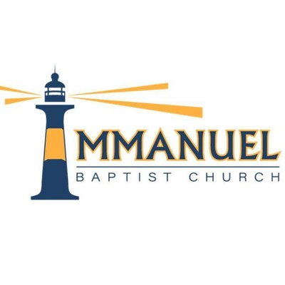 Immanuel Baptist Church Savannah