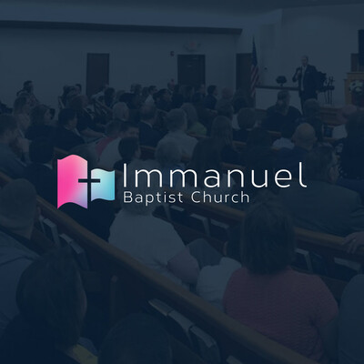 Immanuel Baptist Church Sermons
