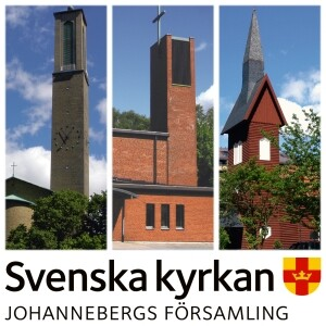 Johannebergs församling