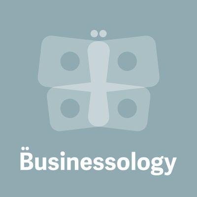 The Businessology Show