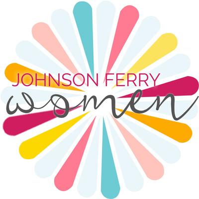 Johnson Ferry Women