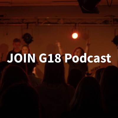 JOIN G18, IMI Ungdom