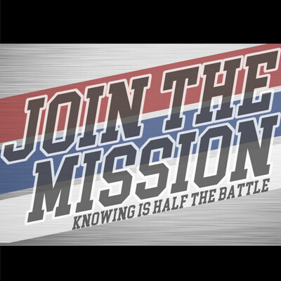 Join the Mission at Wallace Memorial Baptist Church