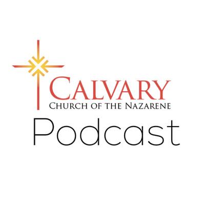 Joplin Calvary Church of the Nazarene