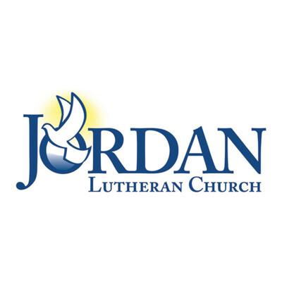 Jordan Church Sermons
