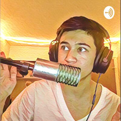 Josh Mata: Generation Z Podcast