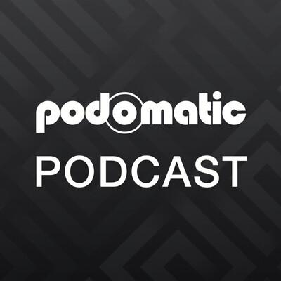 Joshua Anders' Podcast