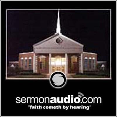 Joshua Baptist Church