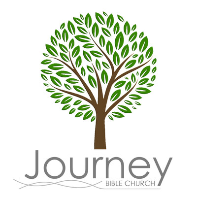 Journey Bible Church