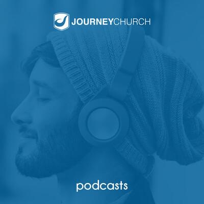 Journey Church - Johnston, IA