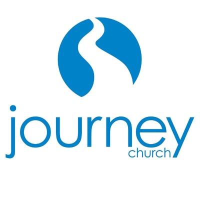 Journey Church :: Raleigh, NC