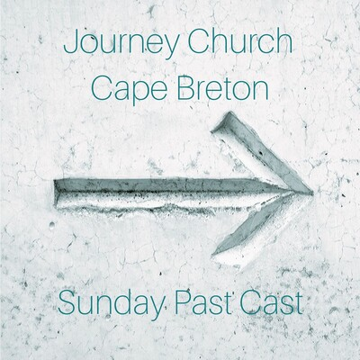Journey Church CB Sunday Past Cast