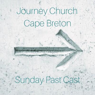 Journey Church CB Sunday Past Cast