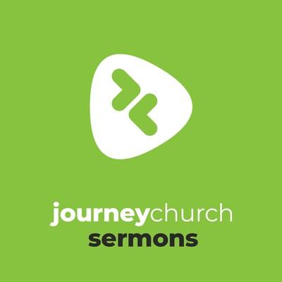 Journey Church Huntley, IL