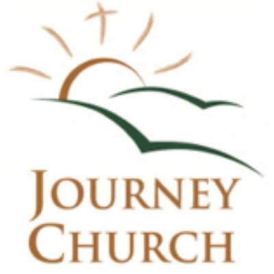 Journey Church of Folsom Sermons