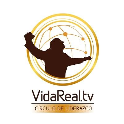 Vida Real CDL Podcast