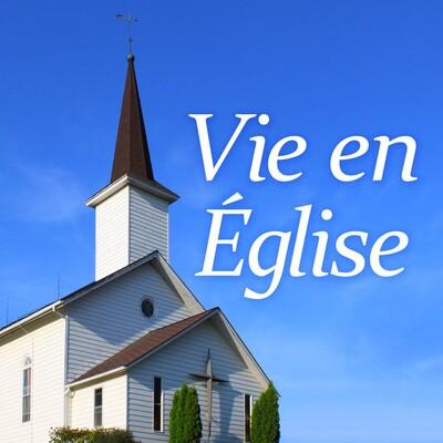 Vie en Église