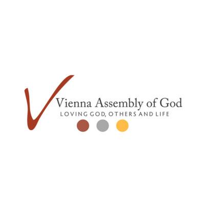 Vienna Assembly of God Sermons