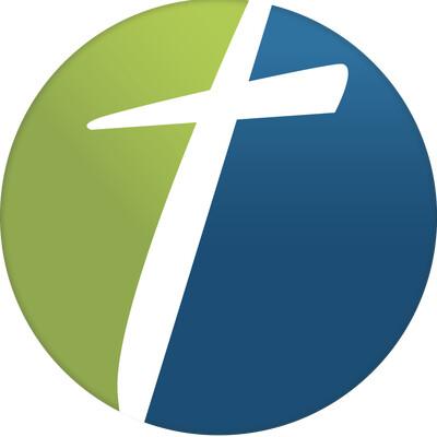 Village 7 Sermon Podcast