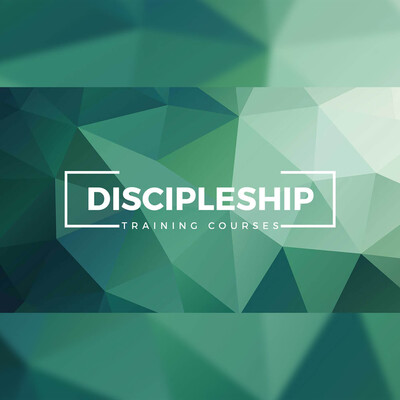 Village Church Discipleship Training Courses