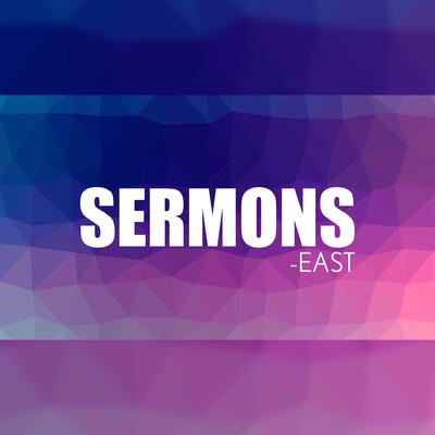 Village Church East Sermons