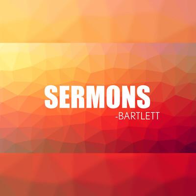 Village Church of Bartlett Sermons