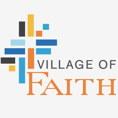 Village of Faith Podcast