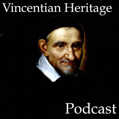 Vincentian Heritage