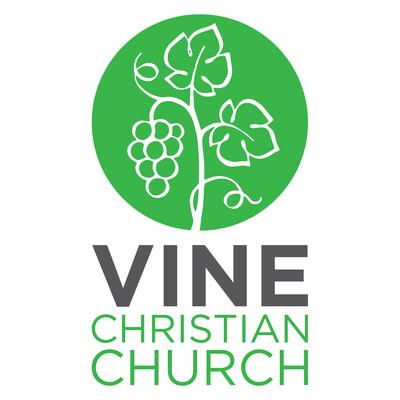 Vine Christian Church