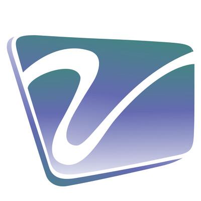 Vine Community Church (Lincs) Podcast