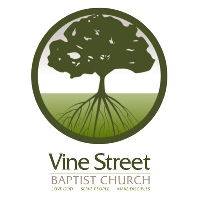 Vine Street Baptist Church