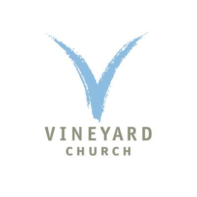 Vineyard Church (Springfield, MO)