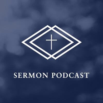 Vineyard Church Delaware County - Sermon Podcast