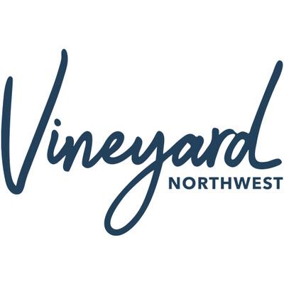 Vineyard Church Northwest Podcast