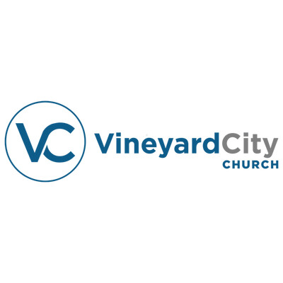Vineyard City Church of Redding – Sermons