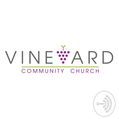 Vineyard Community Church Daventry