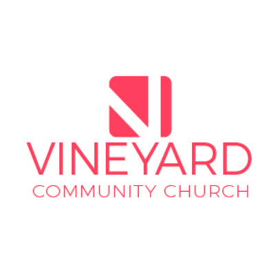 Vineyard Community Church: Greenwood, Indiana