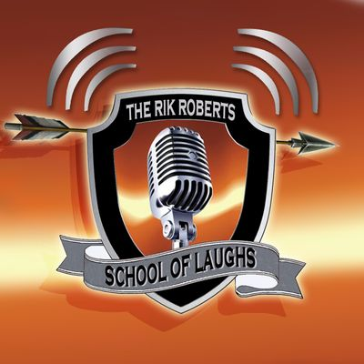 School Of Laughs