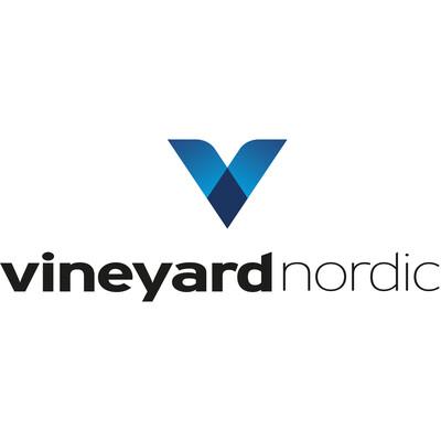 Vineyard Nordic Podcast