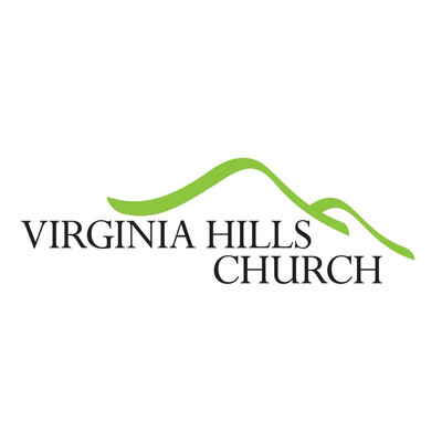Virginia Hills Church